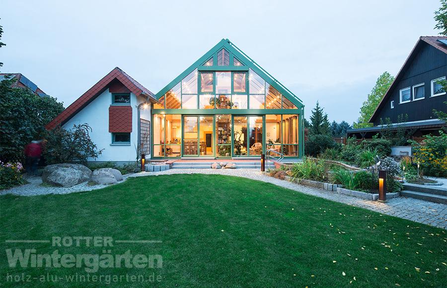 Wintergarten 8