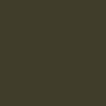 Farbton schilfgrün